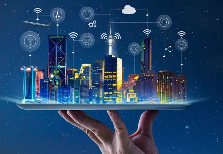 Challenges for small and medium Construction Companies adopting Technology